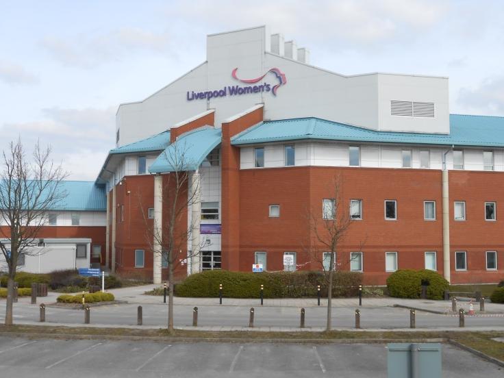 Liverpool_Women's_Hospital_(6)