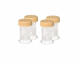 medela-colostrum-collection-storage-bottles-3